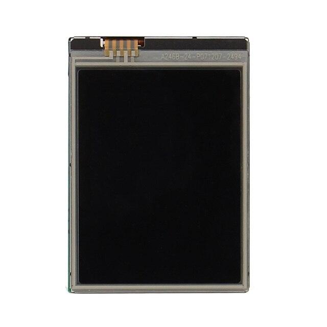 "NEW 2.8"" HD 640x480 Touch-Screen LCD Display For Raspberry Pi 3 For Model B / Pi Zero W / Pi Zero"
