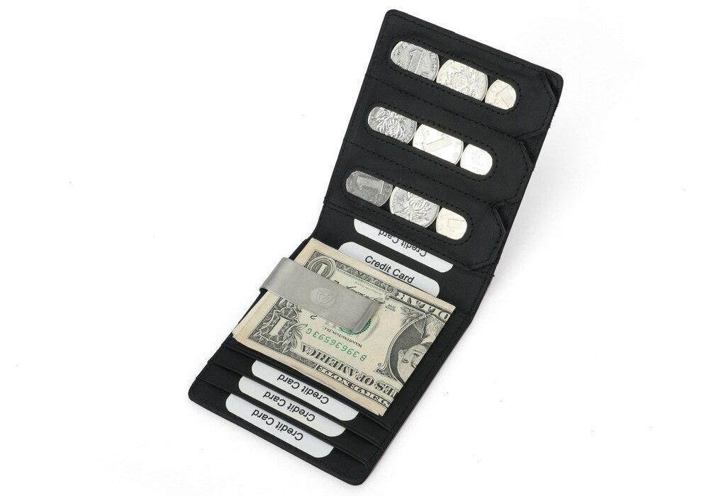 money clip (15)
