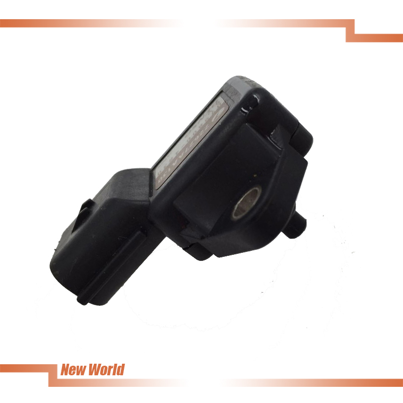Car styling MAP Sensor 079800-4830 22627AA130 Manifold Absolute Pressure Sensor 22627AA130
