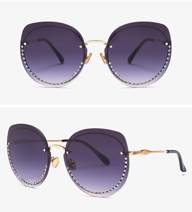 cat eye sunglasses 7146 details (4)