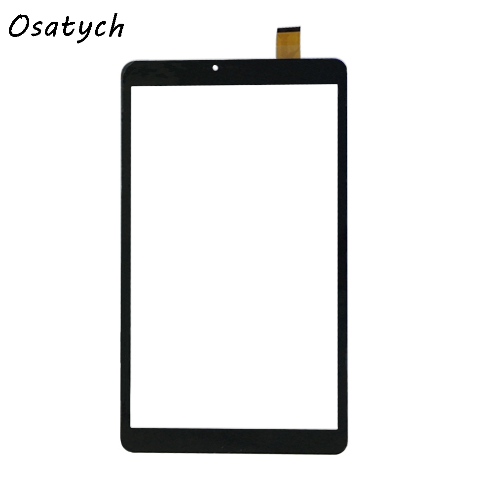 все цены на  10.1 inch Touch Screen for SQ-PG1033-FPC-A1 Capacitive Glass Glass Panel Sensor Digitizer Replacement Free Shipping  онлайн