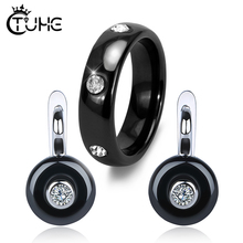 https://ae01.alicdn.com/kf/HTB1Q.rEUxYaK1RjSZFnq6y80pXa9/2019-Fashion-6mm-Crystal-Ceramic-Women-Jewelry-Sets-Clear-CZ-Finger-Rings-Earrings-for-Women-Wedding.jpg_220x220.jpg