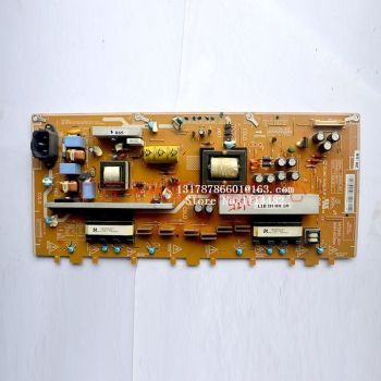 цена на bn44-00289a bn44-00289b T-CON connect connect with Power supply board Video bn44-00289b