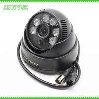 AHWVSE AHD Camera 5MP IMX326 4MP CCTV Security AHDM AHDH 1080P Camera HD IR Cut Nightvision