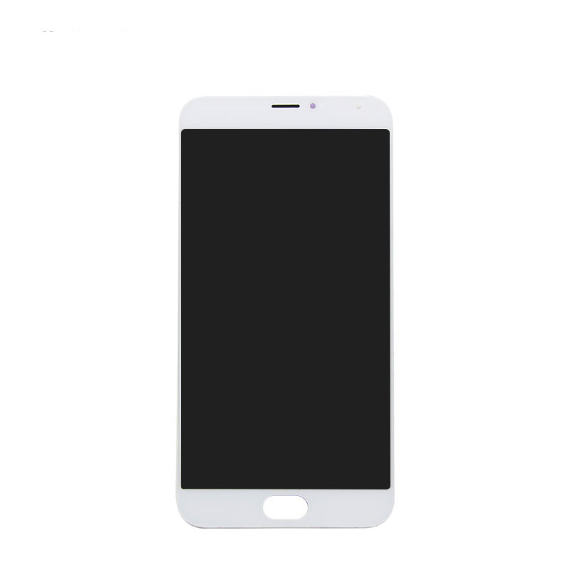 For <font><b>Meizu</b></font> <font><b>MX5</b></font> <font><b>LCD</b></font> <font><b>Display</b></font> with <font><b>Touch</b></font> <font><b>screen</b></font> Digitizer Assembly image