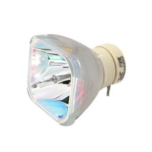 Image 3 - DT01021 For Hitachi CP X2510Z CP X2511 CP X2511N CP X2514WN CP X3010 CP X3010N CP X3010Z CP X3011 CP X3011N Projector Lamp Bulb