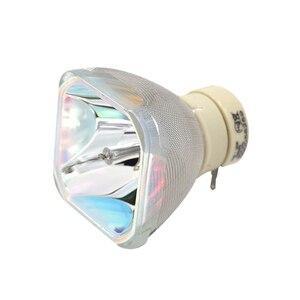 Image 3 - DT01021 עבור Hitachi CP X2510Z CP X2511 CP X2511N CP X2514WN CP X3010 CP X3010N CP X3010Z CP X3011 CP X3011N מקרן מנורת הנורה
