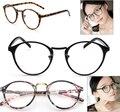 Глаз очки оправы ретро дикий натуральная состав животное и растение очки оправы мужчины женщины украшения оптические очки