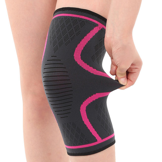 Foot angel anti fatigue compression foot sleeve Support Socks Men Brace Sock DropShipper