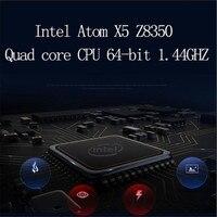 intel atom z8350 14.1 אינץ מחשב נייד Intel Atom Z8350 X5 Quad Core 2GB RAM 32GB ROM Windows 10, בעל מסך IPS BT עם יציאת HDMI WiFi DHL משלוח חינם (2)