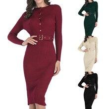 37bfe1dd9bd39 Buy roupas femininas tumblr and get free shipping on AliExpress.com