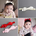 2016 Lovely baby headband hairband headband hair accessories bandeau bebes filles photography pros