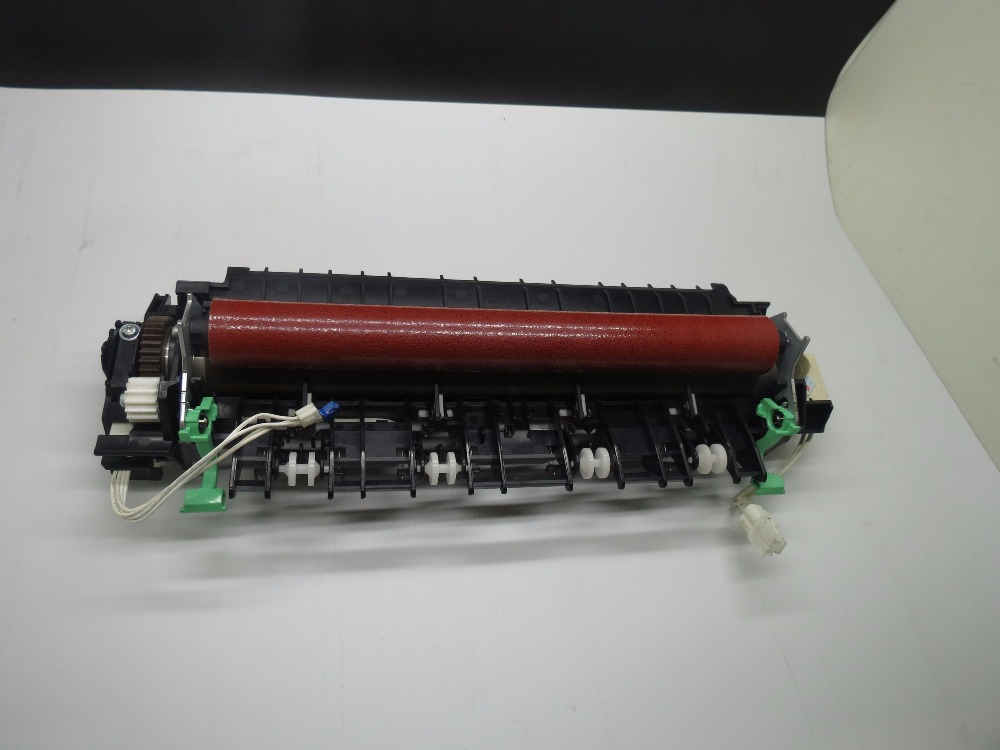 Refurbished 95% Fuser Assembly for Brother 7360 7060 7055 7057 7650 7400 7450 Fixing Unit fuser unit fixing unit fuser assembly for brother dcp 7020 7010 hl 2040 2070 intellifax 2820 2910 2920 mfc 7220 7420 7820 110v
