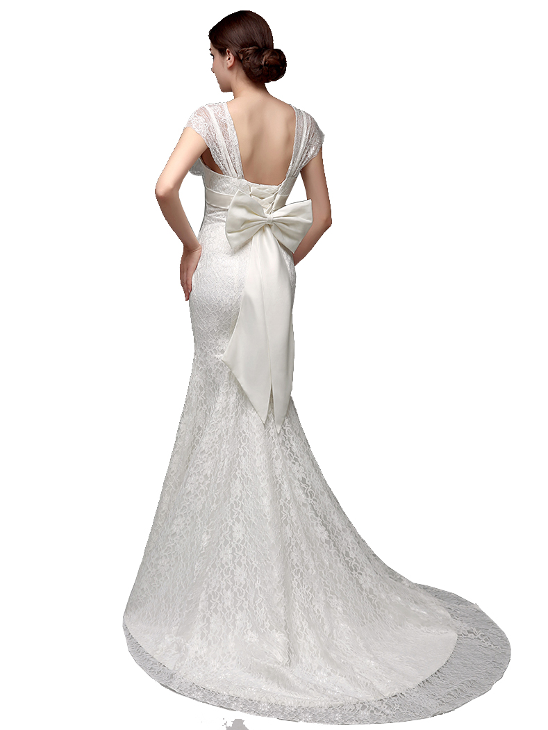 Ungewöhnlich Kleid Für Gericht Hochzeit Bilder - Hochzeit Kleid ...
