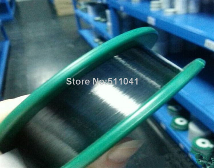 factory supply high purity Dia 0.2mm  tungsten  wire  1kg 1000g 98% fish collagen powder high purity for functional food