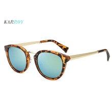 2019 New Style Colorful Reflective Women Sunglasses Fashion UV400 Men Sun Glasses Eyewear Eyeglasses цена