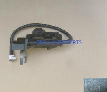 Điện tử dịch chuyển dĩa Assy 2310100-K85 cho đại Wingle 5/haval H5