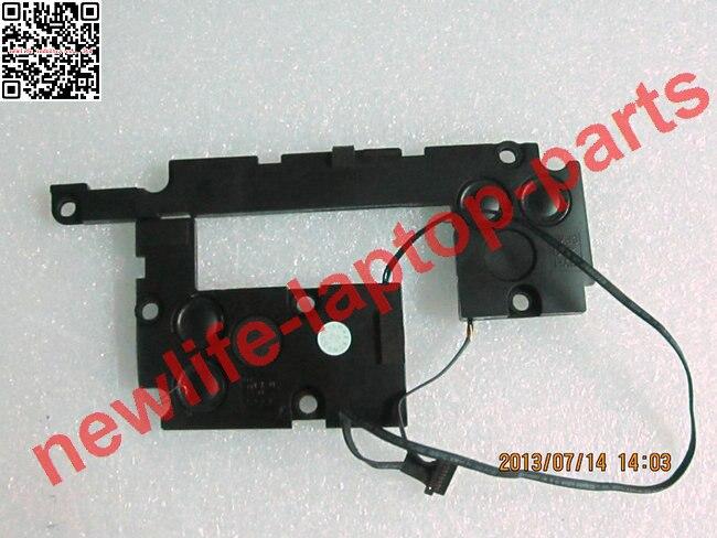ORIGINAL V5-573 V5-573G audio speaker speakers work good promise quality fast shipping