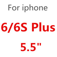 for iphone 6Plus