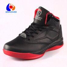 Basquet baloncesto узелок аутентичные zapatillas противоскользящие корзина homme баскетбол обучение кроссовки