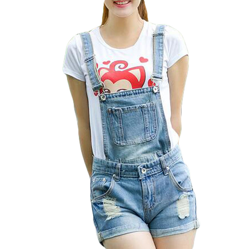 St. John's Bay Women's Plus Size Classic Overalls Denim Shortalls Overall Shorts Shop Our Huge Selection· Explore Amazon Devices· Shop Best Sellers· Read Ratings & Reviews.