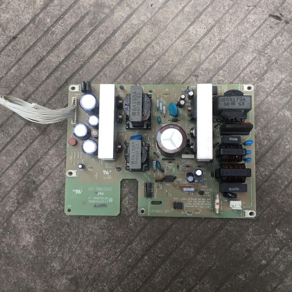 2091981-00 220V power supply board for Epson stylus 4800 printer