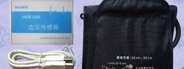 FREE SHIPPING HKB-08B Blood Pressure Sensor Module /USB Module