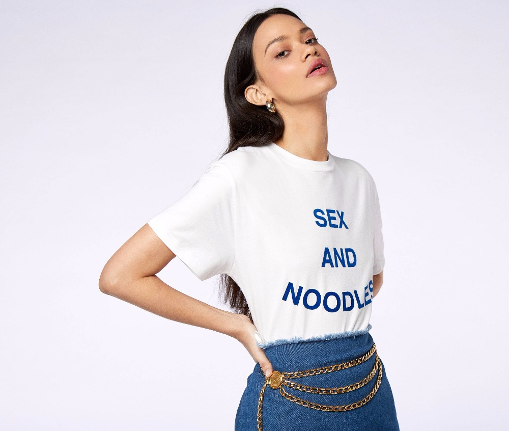 camiseta-sex-and-noodles (2)