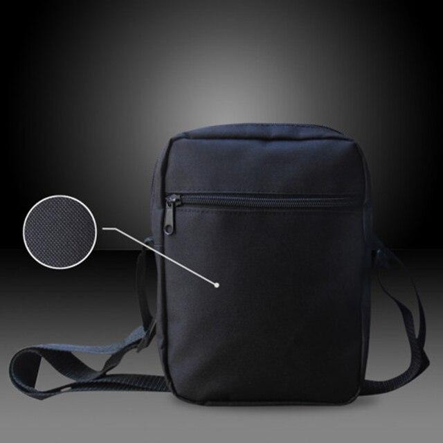 Kids' Messenger Bags 5
