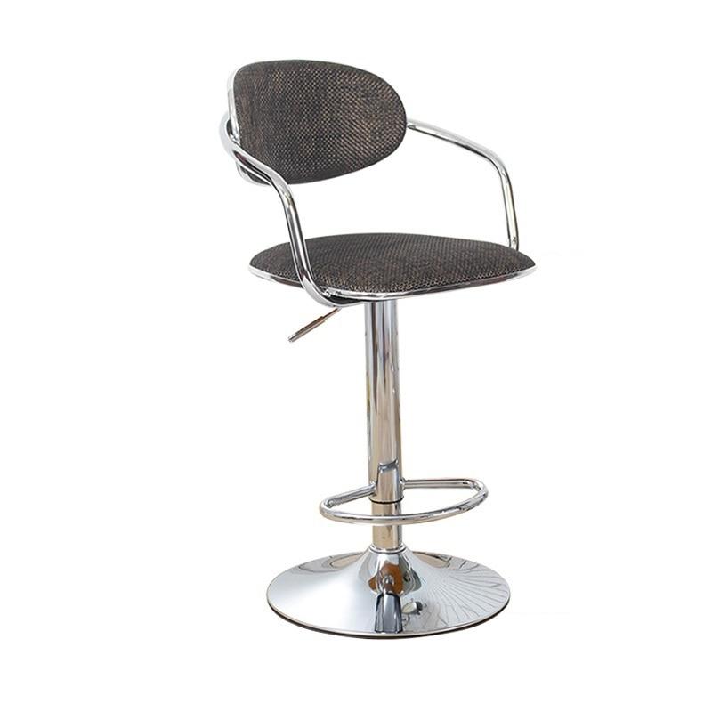 Para Barra Banqueta Todos Tipos Stoelen Sandalyesi Table Stoel Sgabello Barkrukken Silla Tabouret De Moderne Cadeira Bar Chair цены онлайн