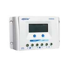 1pc x VS3024A 30A 12V 24V ViewStar New PWM Solar system Kit Controller regulator with LCD