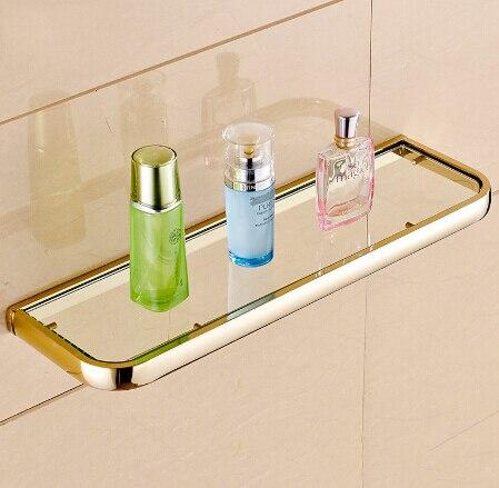 nieuwe aankomst van hoge kwaliteit wandmontage klassieke badkamer ...