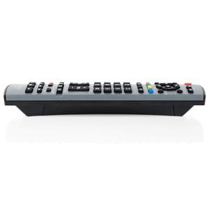 Image 4 - Mando a distancia RM D720, adecuado para panasonic, LCD, LED, HDTV, 3DTV, EUR7651120/71110/7628003, N2QAYB000239, N2QAYB000238, huayu