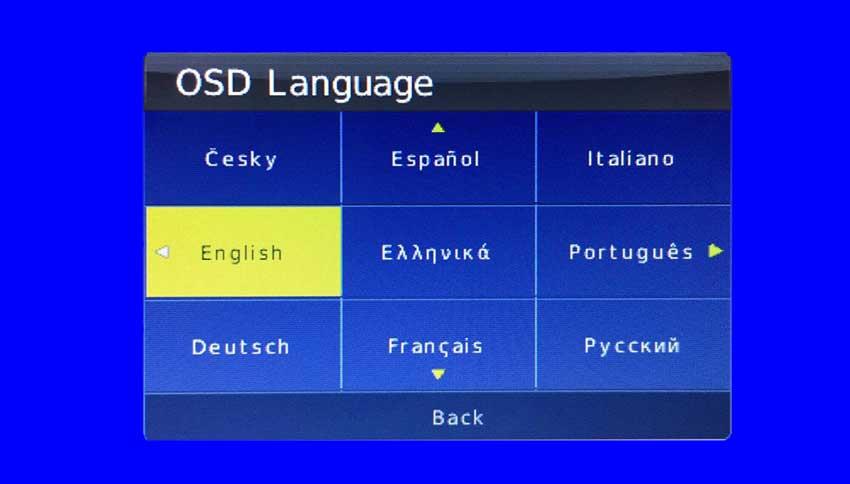 850-DVB-D9-(2)