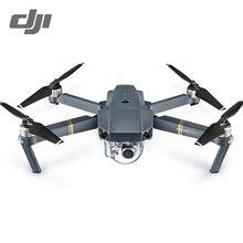 Mavic pro rc мультикоптер dji 4 К hd камера 3 оси gimbal 7 КМ 1080 P HD Запись Видео Дистанционного Управления 12 Канала Камеры беспилотные летательные аппараты