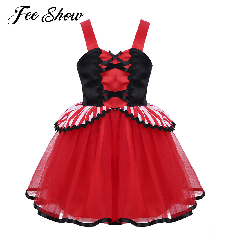 Women's Costumes Costumes & Accessories New Pirate Costume Lolita Dress Erotic Fancy Sex Cosplay Dance Clown Trainer Performance Queen Costume Outfit