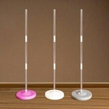 2 sets 130cm  Balloon column base /stick /plastic poles arch Wedding Event party supplies Garden decorations