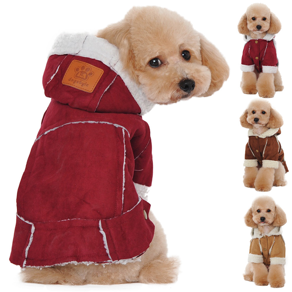 Service Dog Jackets For Sale