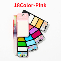 18Colors Pink