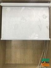 New Design Manual Printed /Roller Blinds Roller Blind/Printed Roller Blind window curtain