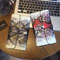 2016 Mulheres Carteira De Couro Genuíno Dois Tipos Bolsas Longas Com Titular do Cartão de Marca de Luxo Designer de Mulheres Carteira de Pele de Cobra Bolsas