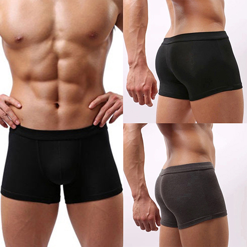 Online Get Cheap Mens Underwear Store Men Underwear -Aliexpress ...