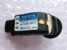 For 05-09 Toyota Sienna Parking Sensor 89341-45030 8934145030