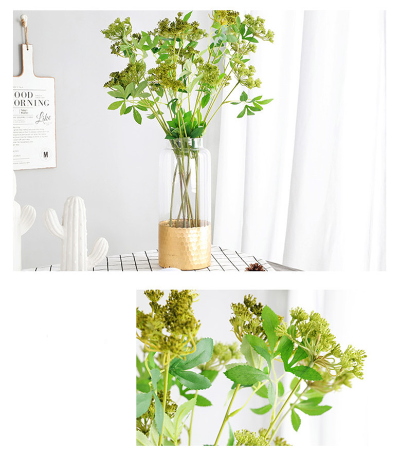 Artificial Lace Silk Flowers Best Children's Lighting & Home Decor Online Store