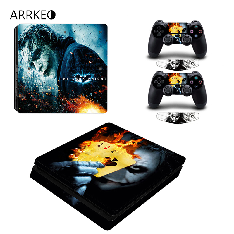 Michael Jordan 0052 2 Controller Skins Xbox One X Vinyl Protector Skin