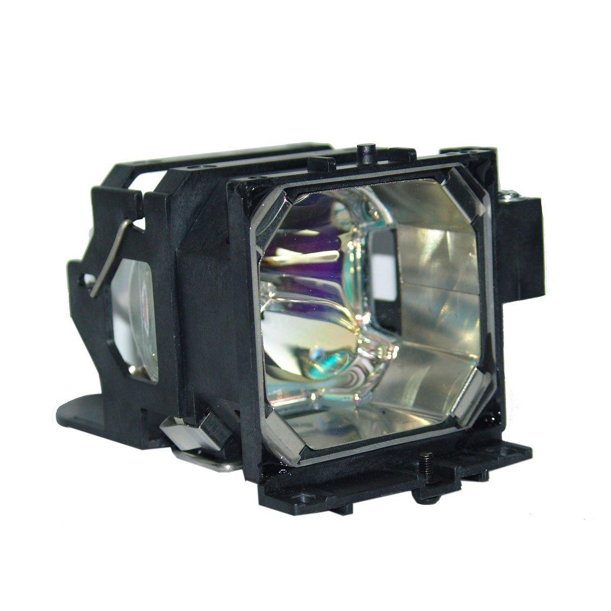 LMP H150 LMPH150 для Sony VPL HS2 HS2 VPL HS3 HS3 Лампа для проектора с корпусом