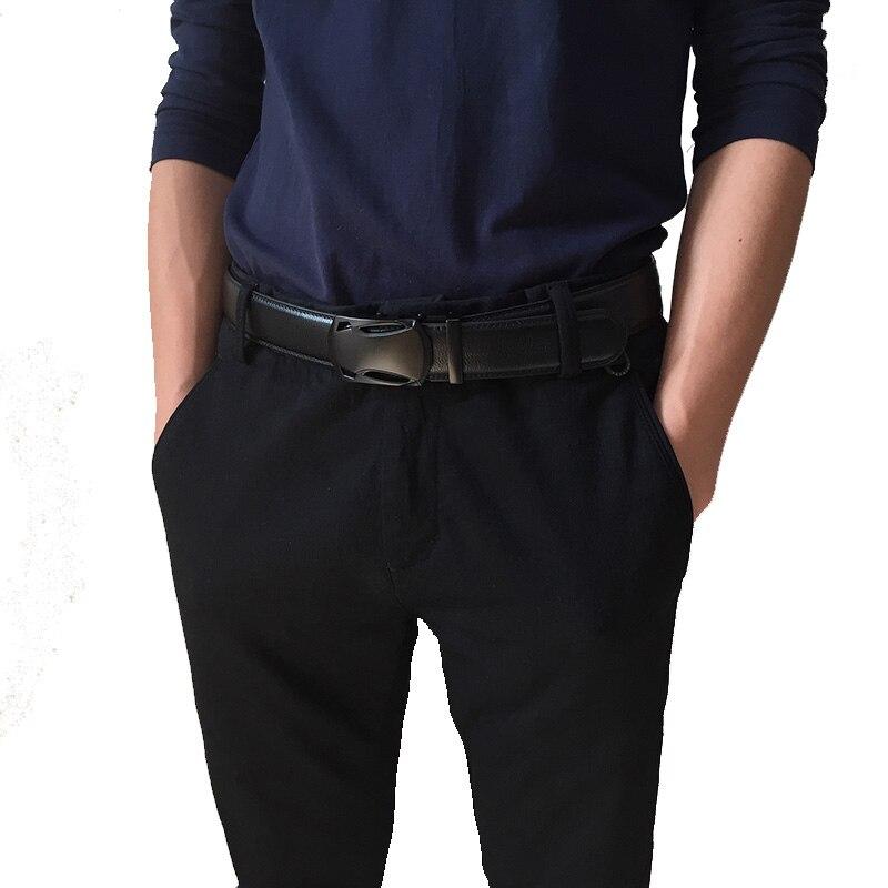 CETIRI Top Cowhide Burrash lëkure origjinale lëkure Veshje - Aksesorë veshjesh - Foto 2