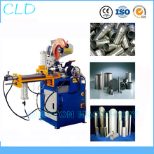 Automatic pipe cutter machine steel automatic cutting stainless tube high quality lower price