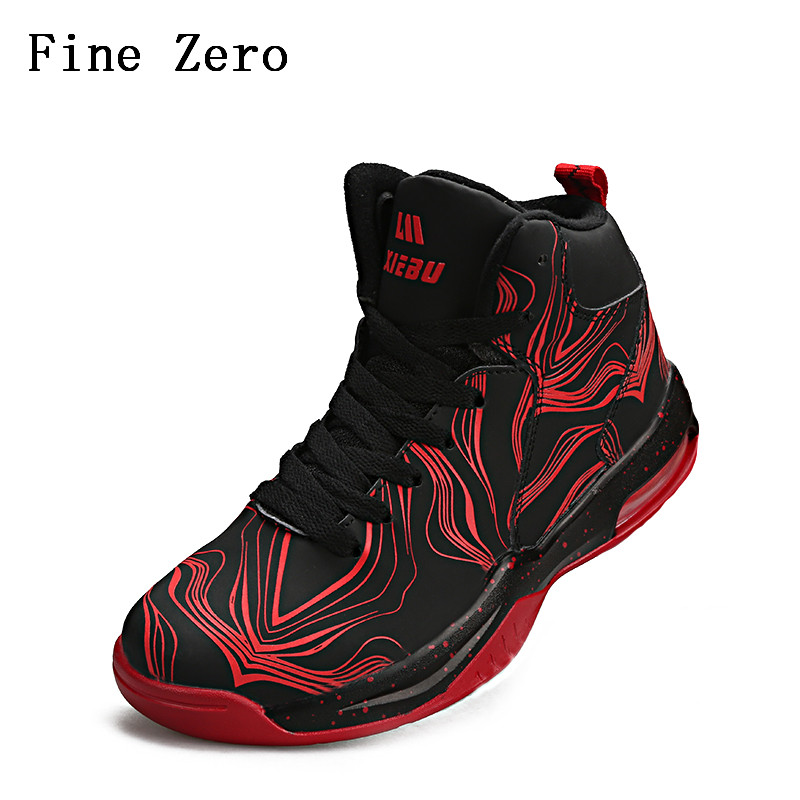 Hot Deal #c293 Men Trainers New Star Basketball Shoes
