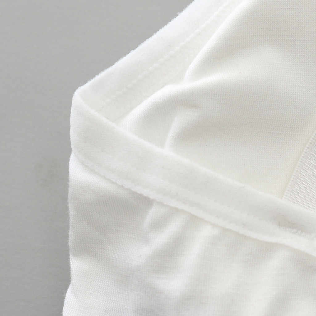 KANCOOLD مثير المرأة رقيقة بلون التفاف الصدر الصدرية القطن تنفس سترة الملابس الداخلية للإناث حمالات الصدر